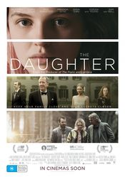 Trailer The Daughter