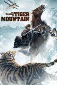 Subtitrare The Taking of Tiger Mountain