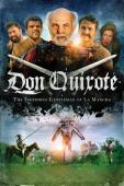 Subtitrare  Don Quixote HD 720p 1080p XVID