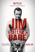 Subtitrare Jim Jefferies: BARE