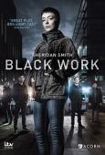 Subtitrare Black Work