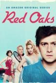 Subtitrare Red Oaks - Sezoanele 1-3