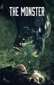 Film There Are Monsters
