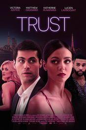 Trailer Trust