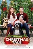Trailer A Dogwalker's Christmas Tale