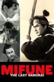 Film Mifune: The Last Samurai
