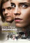 Trailer Colonia