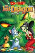 Subtitrare Tom and Jerry: The Lost Dragon