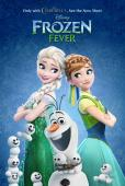 Subtitrare Frozen Fever