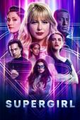 Subtitrare Supergirl - Sezonul 5