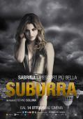 Trailer Suburra