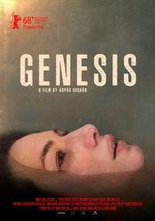 Film Genezis