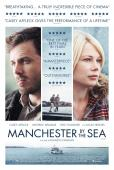 Subtitrare Manchester by the Sea