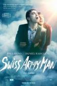 Film Swiss Army Man