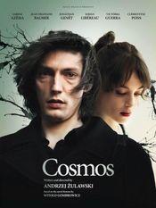 Film Cosmos