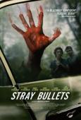 Trailer Stray Bullets