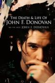 Subtitrare The Death and Life of John F. Donovan