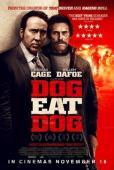 Subtitrare Dog Eat Dog