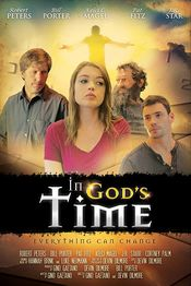 Subtitrare In God's Time (The Wristwatch)