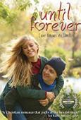 Film Until Forever