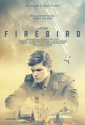 Subtitrare Firebird (Ohnivý vták)