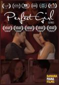 Trailer Perfect Girl
