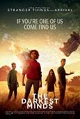 Subtitrare The Darkest Minds