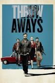 Trailer The Throwaways