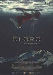 Subtitrare Chlorine (Cloro)