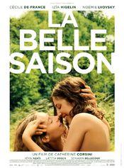 Subtitrare La belle saison (Summertime)