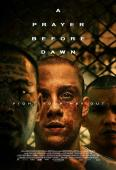 Trailer A Prayer Before Dawn