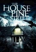 Trailer The House on Pine Street