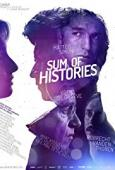 Trailer The Sum of Histories
