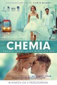 Trailer Chemo