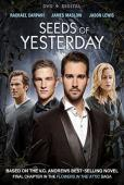 Subtitrare Seeds of Yesterday