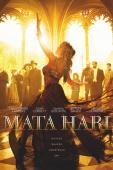 Subtitrare Mata Hari - Sezonul 1