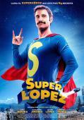 Trailer Superlópez