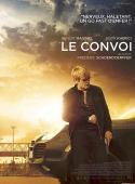 Subtitrare Le convoi (Fast Convoy)