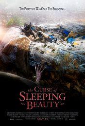 Trailer The Curse of Sleeping Beauty