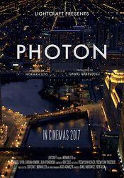 Subtitrare Photon