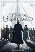 Subtitrare  Fantastic Beasts: The Crimes of Grindelwald