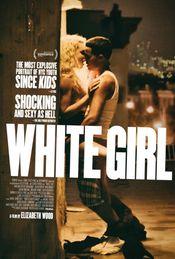 Subtitrare White Girl