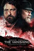 Subtitrare The Vanishing (Keepers)