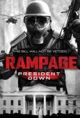 Subtitrare Rampage: President Down