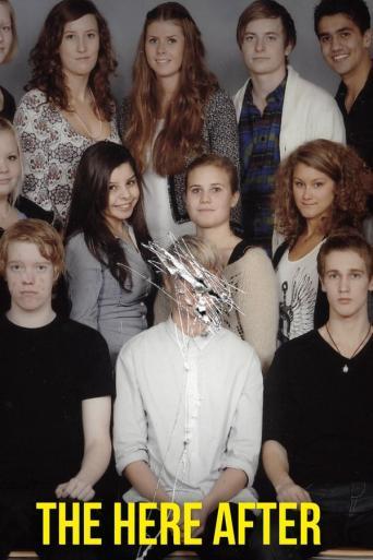 Subtitrare Efterskalv (The Here After)