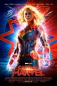Subtitrare Captain Marvel