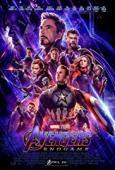 Subtitrare Avengers: Endgame