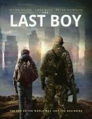 Trailer The Last Boy