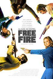Subtitrare Free Fire