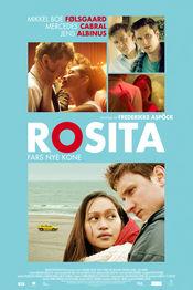Film Rosita